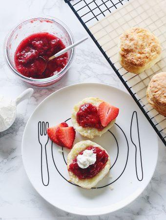 bravetart-buttermilk-strawberry-and-cream-jam-horizontal