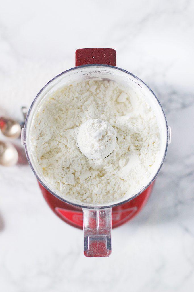 bravetart-buttermilk-strawberry-and-cream-recipe-mixer