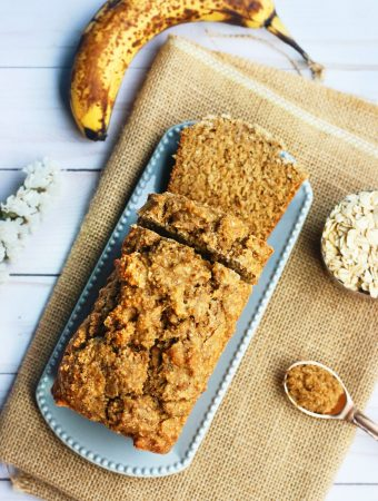 thug-kitchen-vegan-maple-oat-banana-bread
