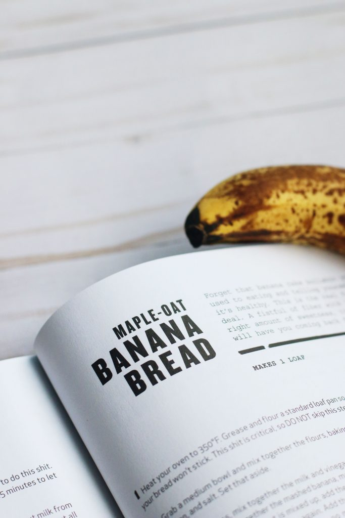 thug-kitchen-vegan-maple-oat-banana-bread-recipe