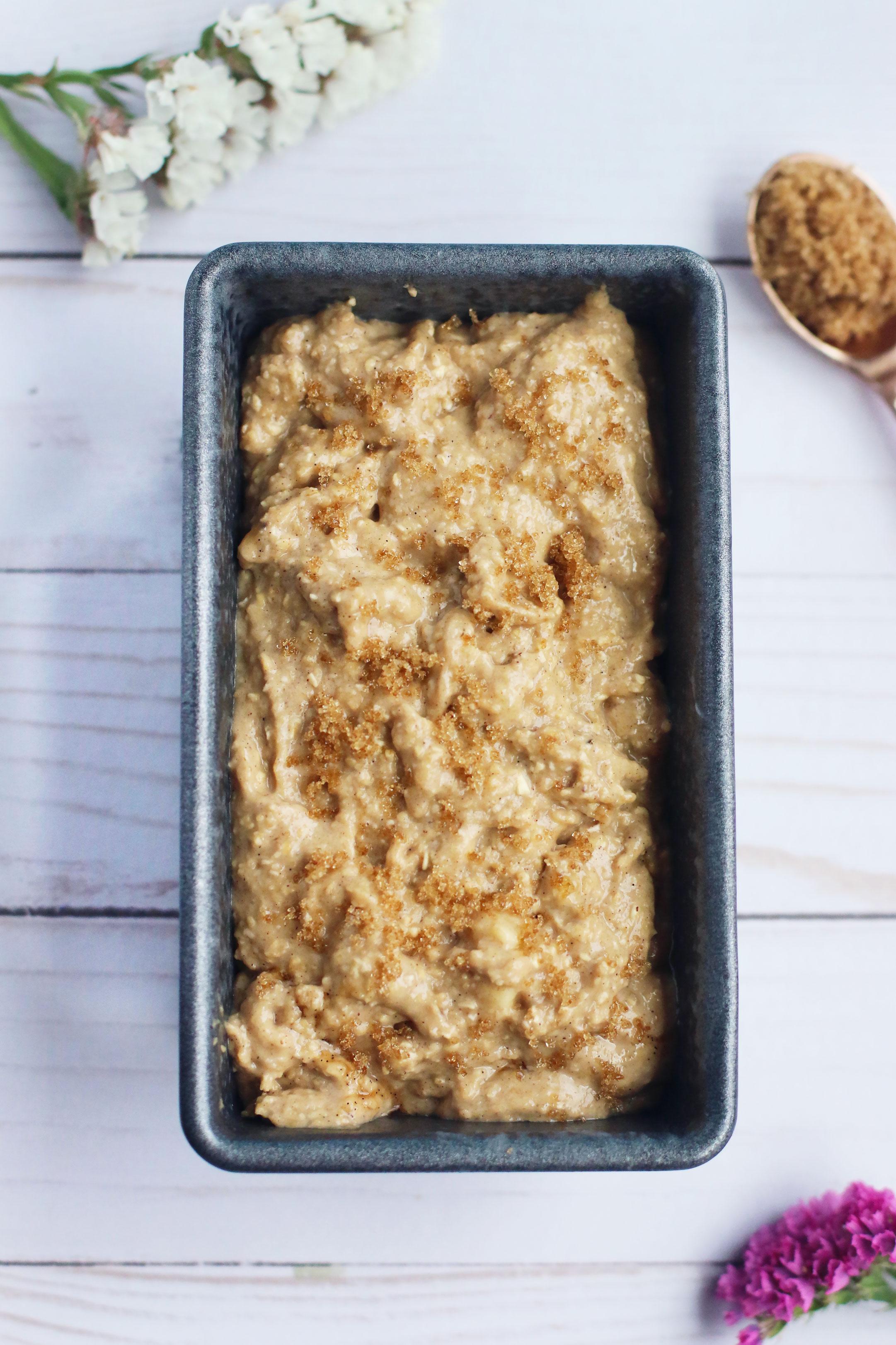 thug-kitchen-vegan-maple-oat-banana-bread-step