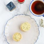best-british-earl-grey-tea-shortbread-final