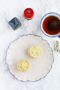 best-british-earl-grey-tea-shortbread-final