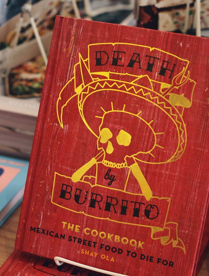 death-by-burrito-cookbook
