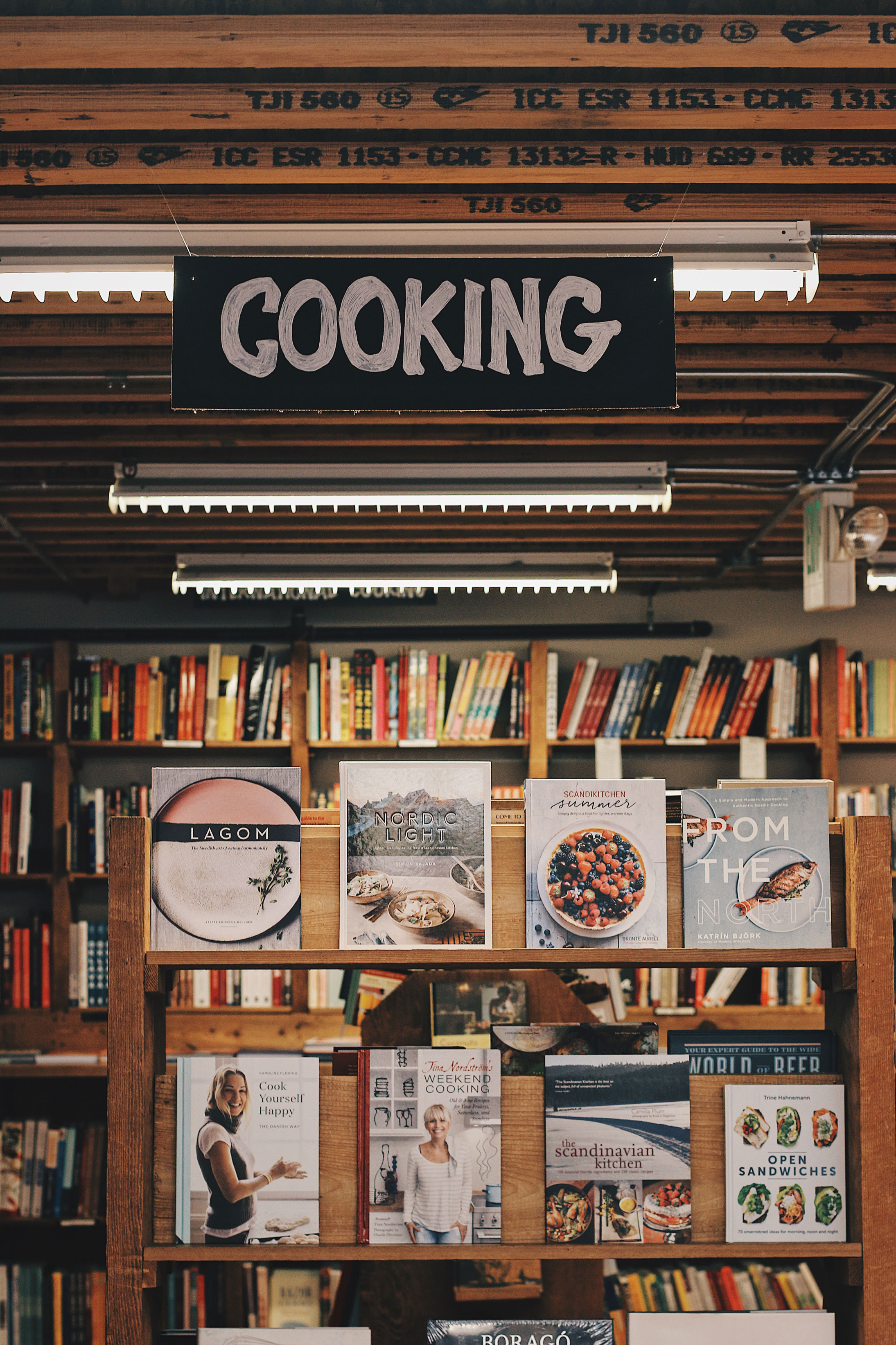 eliott-bay-bookstore-cooking-aisle
