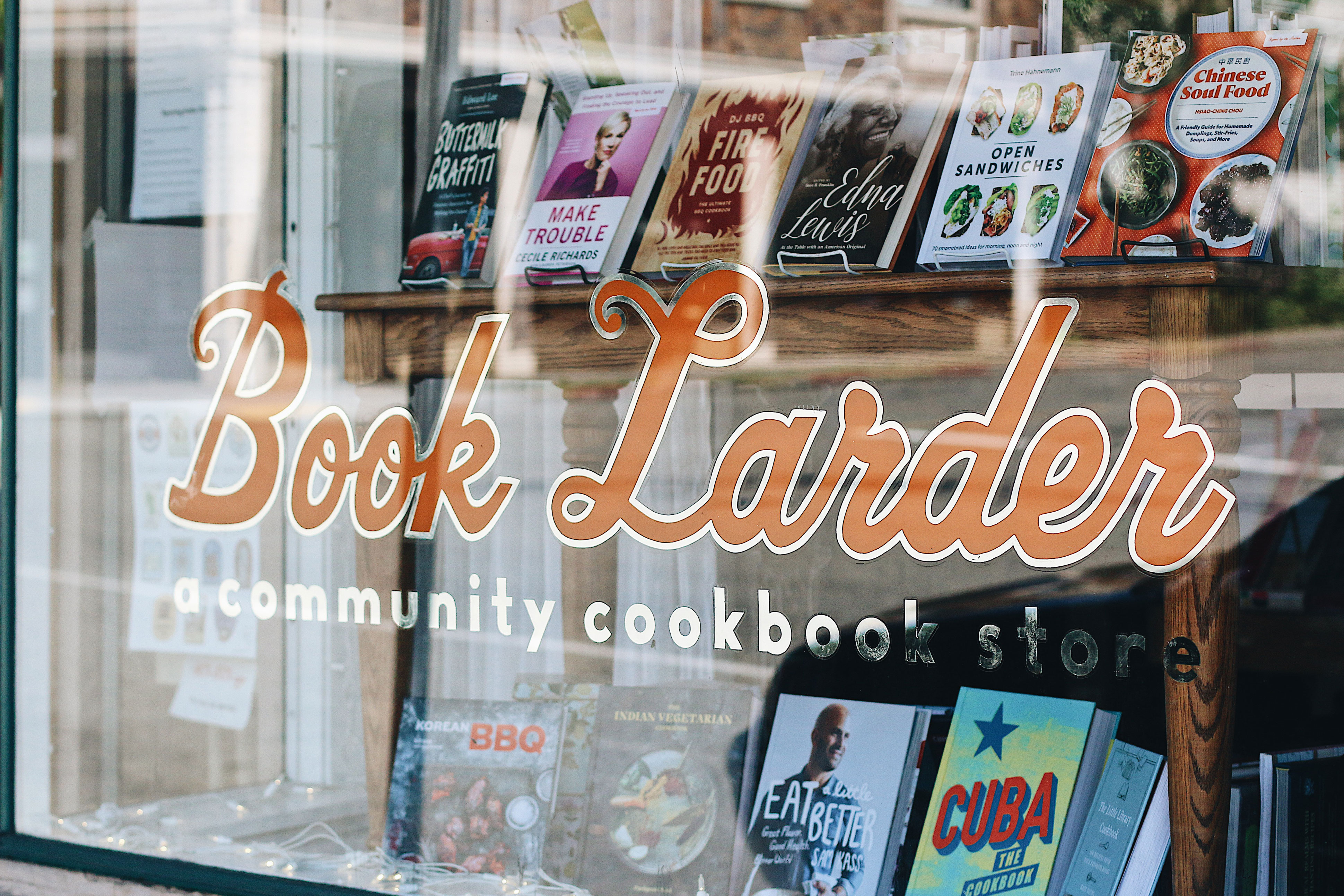 seattle-book-larder-cookbook-store-