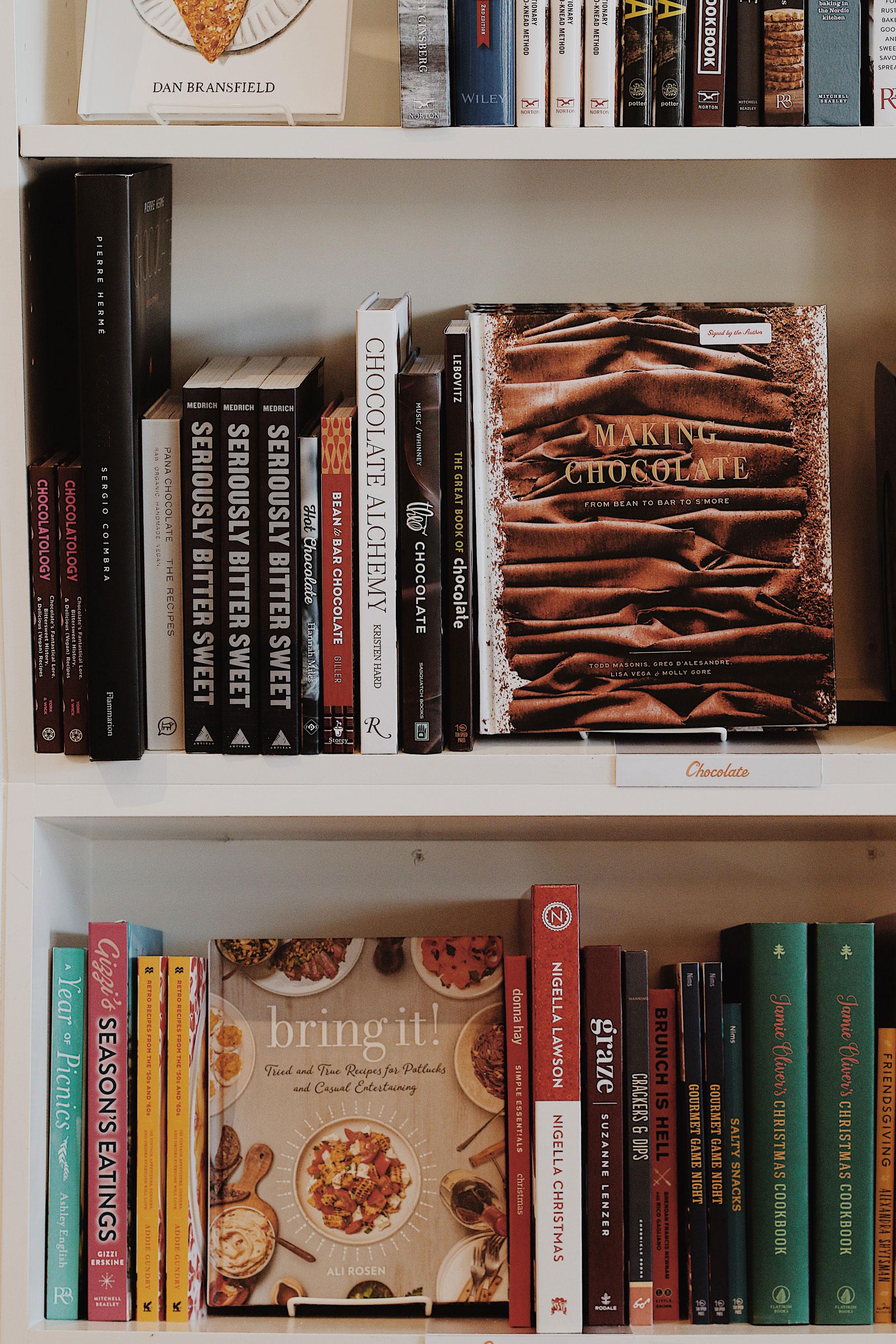 seattle-book-larder-cookbook-store-books