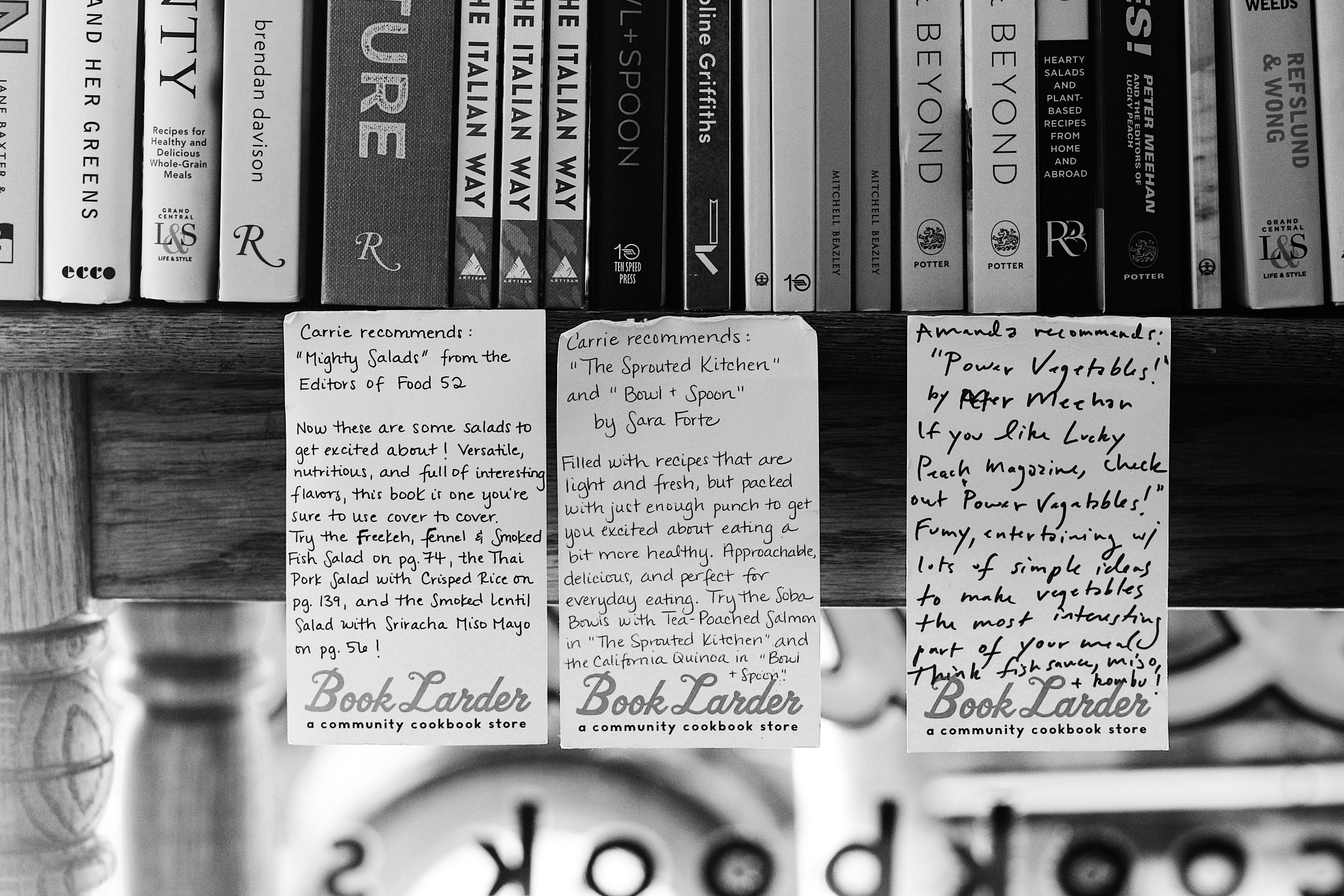 seattle-book-larder-cookbook-store-notes