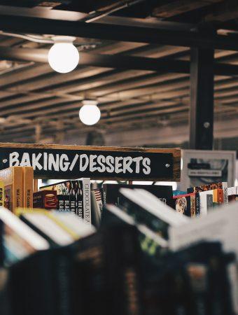 seattle-eliott-bay-bookstore-baking