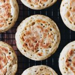 crumpets-recipe-how-to-eat-crumpets-like-a-pro-big