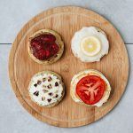 crumpets-recipe-how-to-eat-crumpets-like-a-pro-toppings