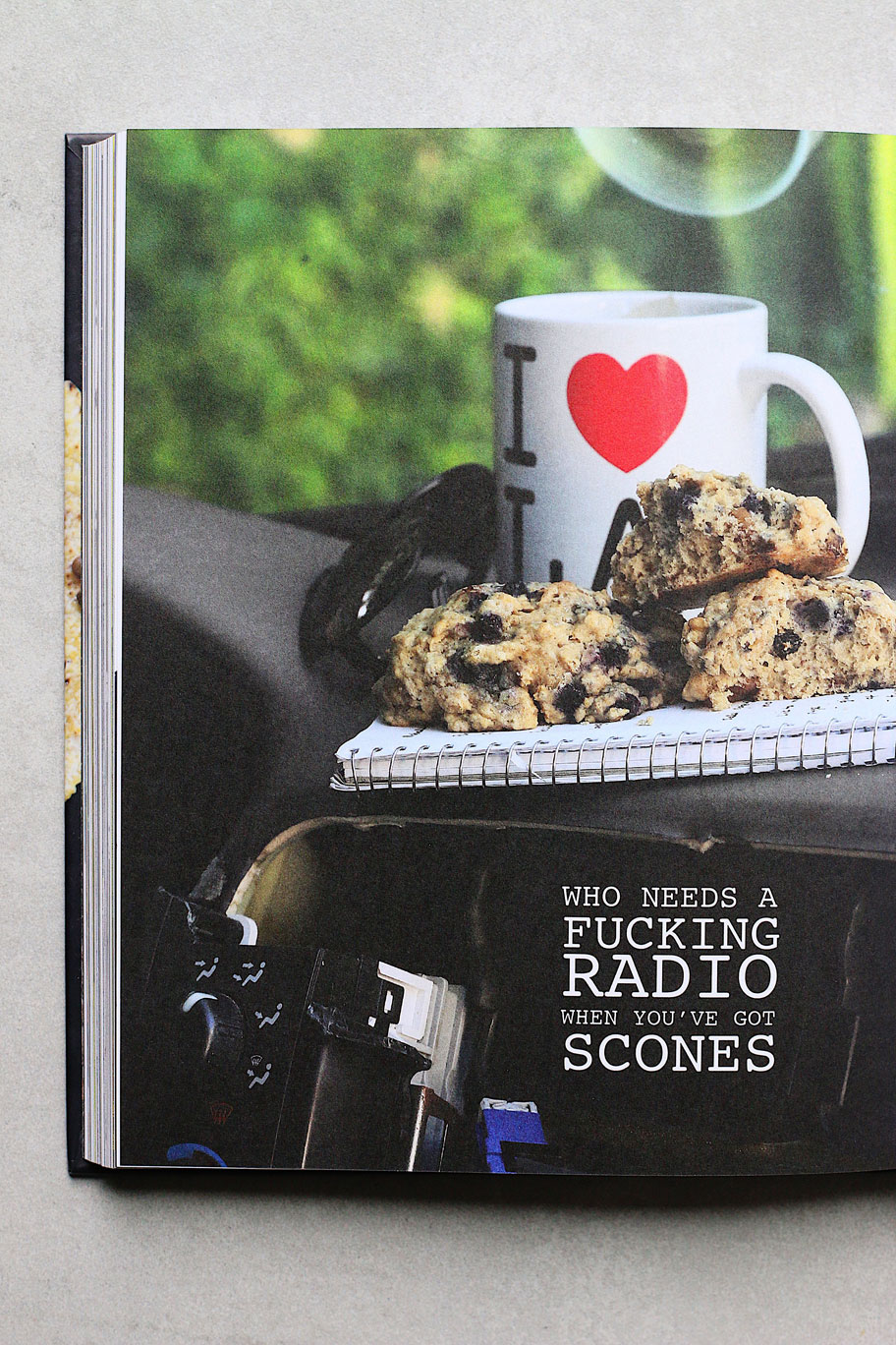 her-cookbook-club-thug-kitchen-eat-like-you-give-a-fuck-cookbook-blueberry-lavendar-scone