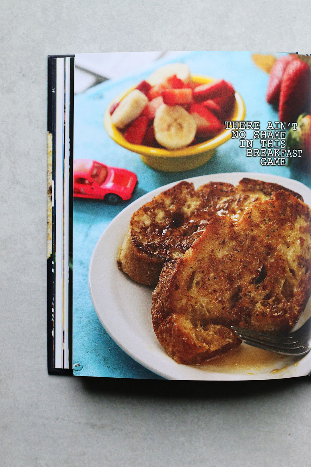 her-cookbook-club-thug-kitchen-eat-like-you-give-a-fuck-cookbook-french-toast