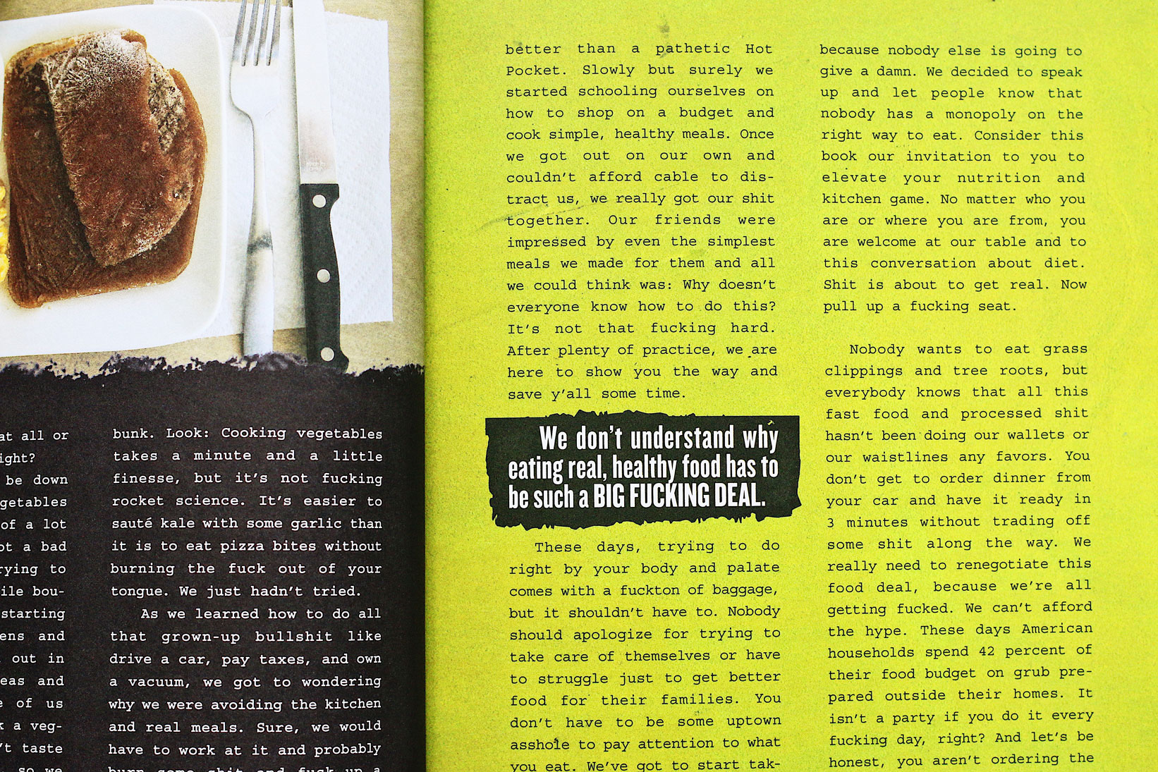 her-cookbook-club-thug-kitchen-eat-like-you-give-a-fuck-cookbook-intro
