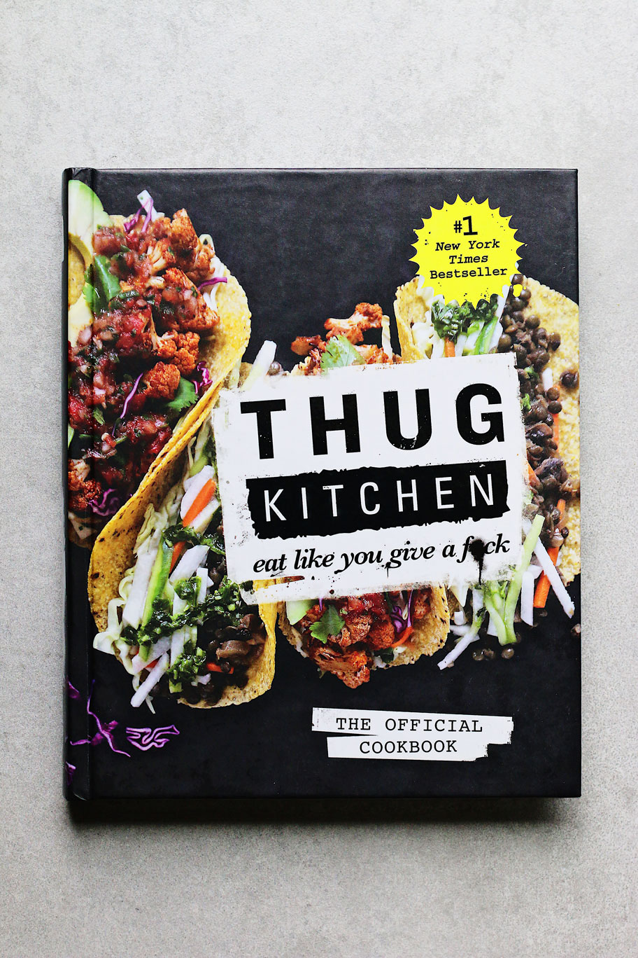 her-cookbook-club-thug-kitchen-eat-like-you-give-a-fuck-cookbook