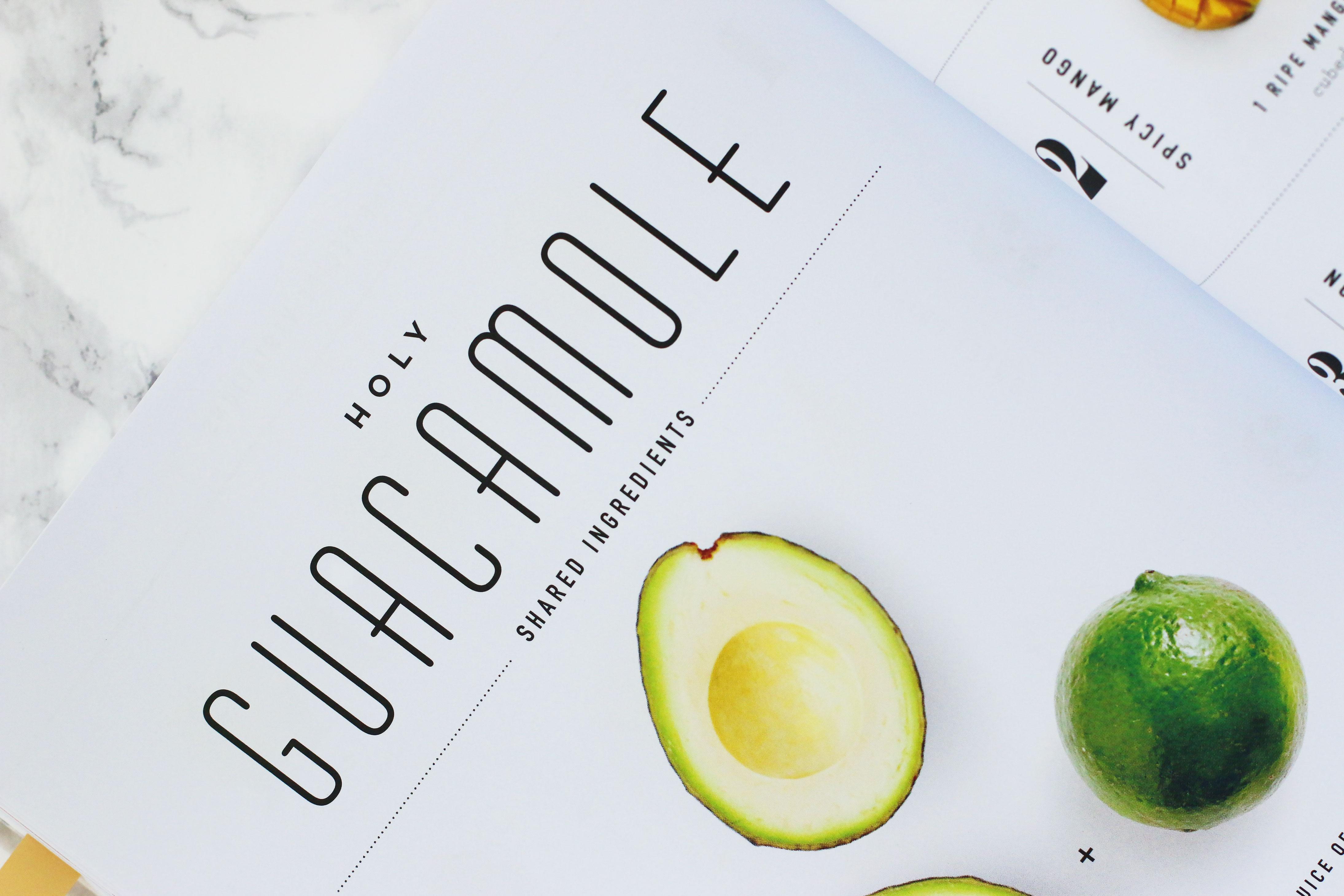 love-and-lemons-cookbook-guacamole-recipe-chart
