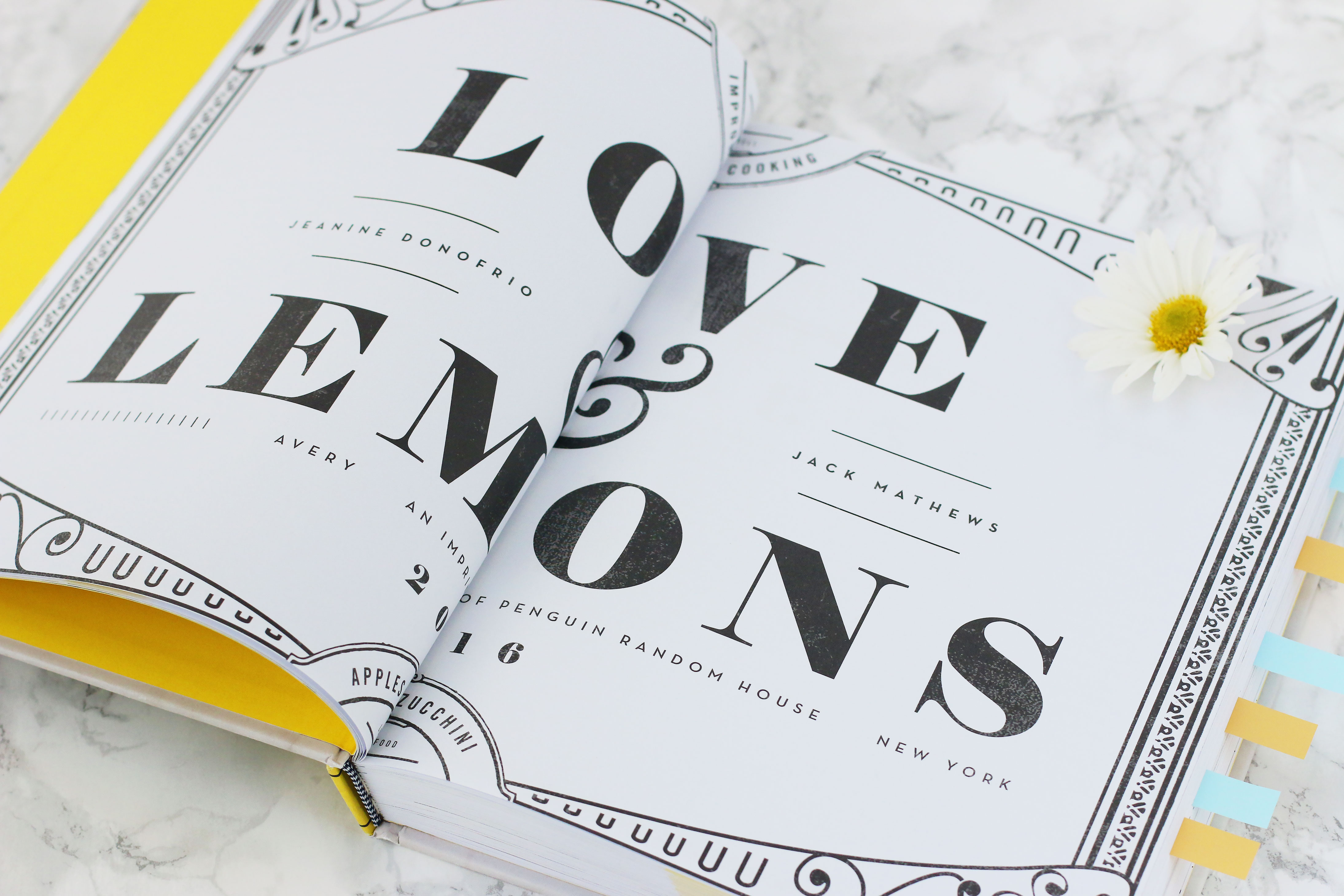 love-and-lemons-cookbook-inside