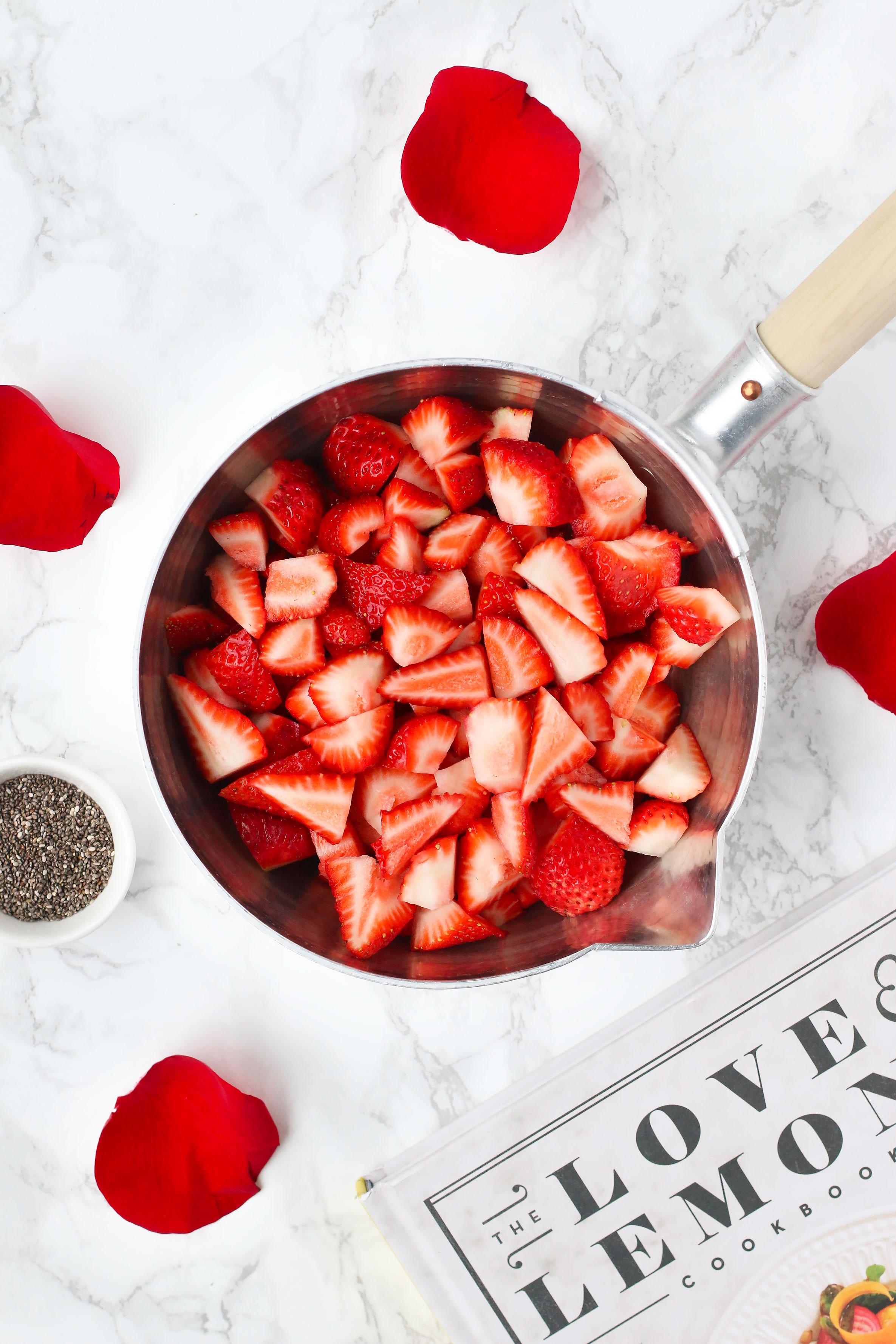 love-and-lemons-cookbook-strawberry-jam
