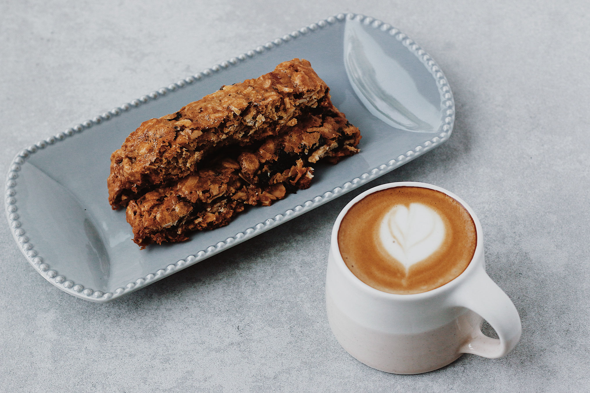 granola-biscotti-afternoon-coffee-tea