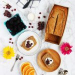 herbakinglab-orange-cardamom-yogurt-loaf-cake-