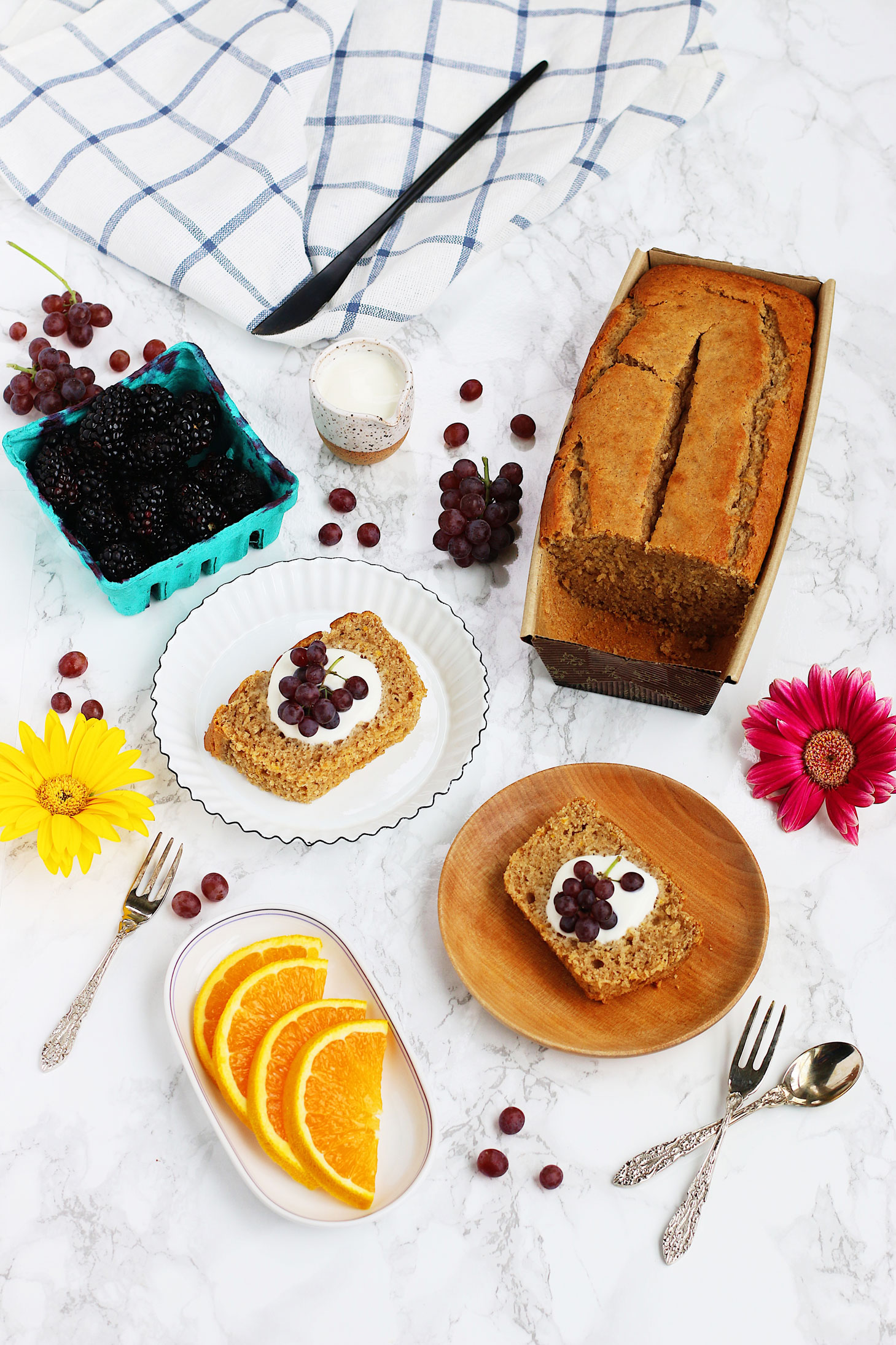 herbakinglab-orange-cardamom-yogurt-loaf-cake-picnic