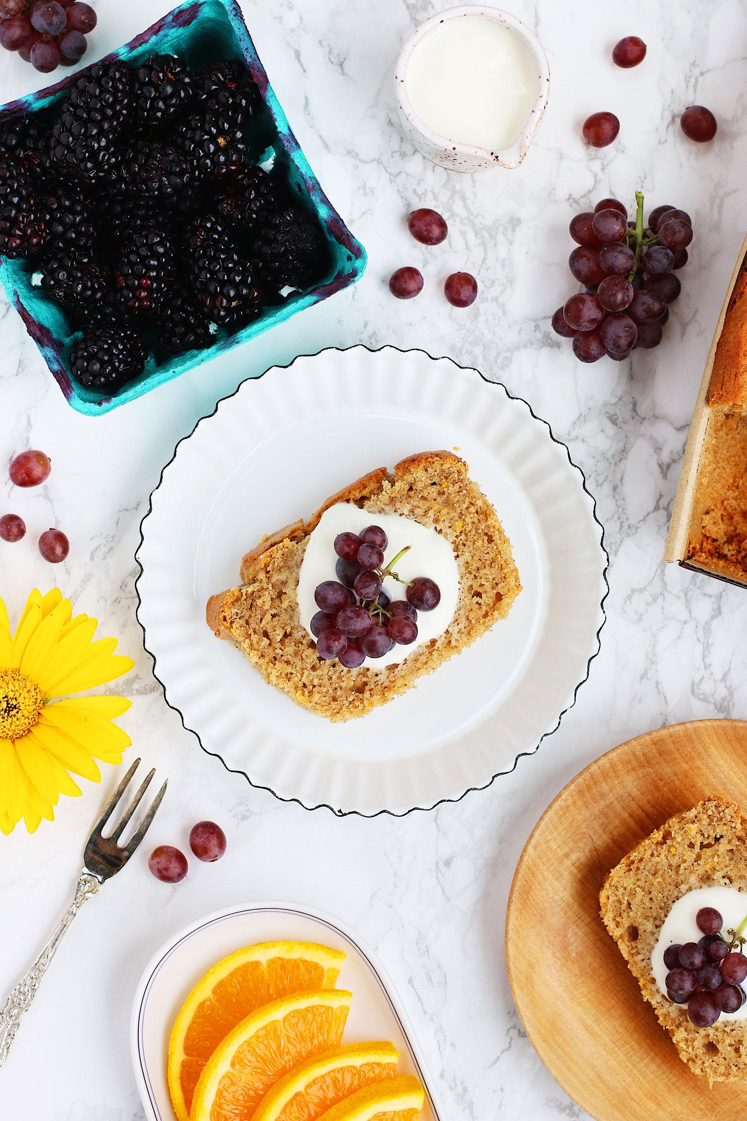 herbakinglab-orange-cardamom-yogurt-loaf-cake-piece