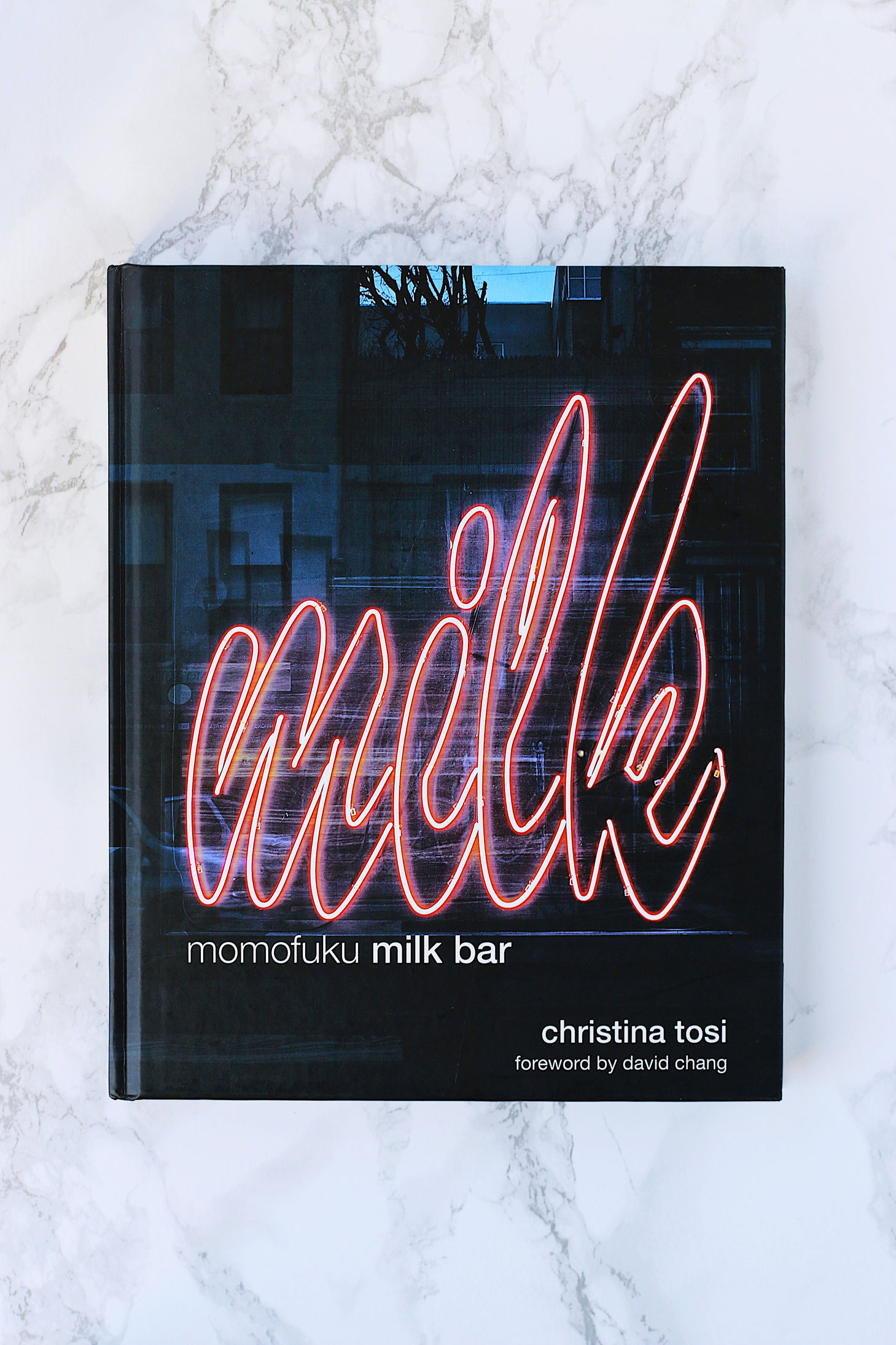 momofuku-milk-bar-cookbook