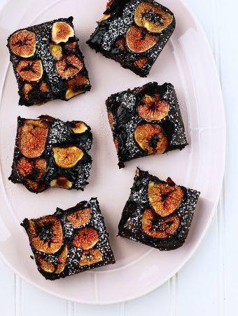 Herbakinglab-Fresh-Fig-Salted-Fudgy-Brownie-cut-ins