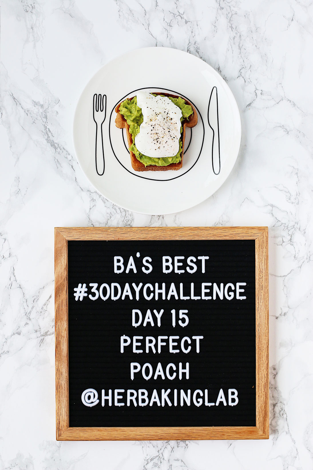 #ba30daychallenge-bon-appetit-best-recipes-day-15-perfectpoach