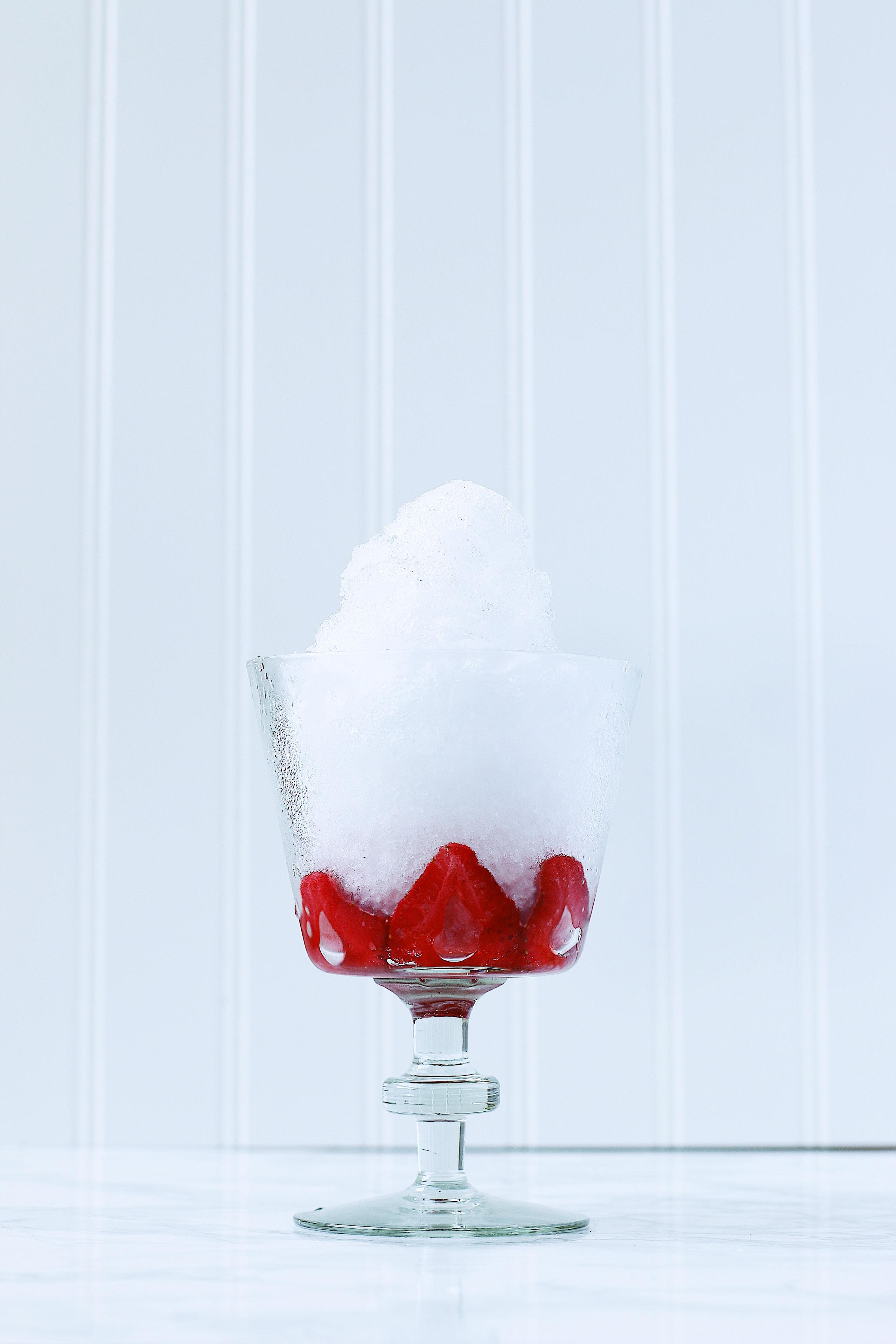 herbakinglab-strawberry-shaved-ice-plain