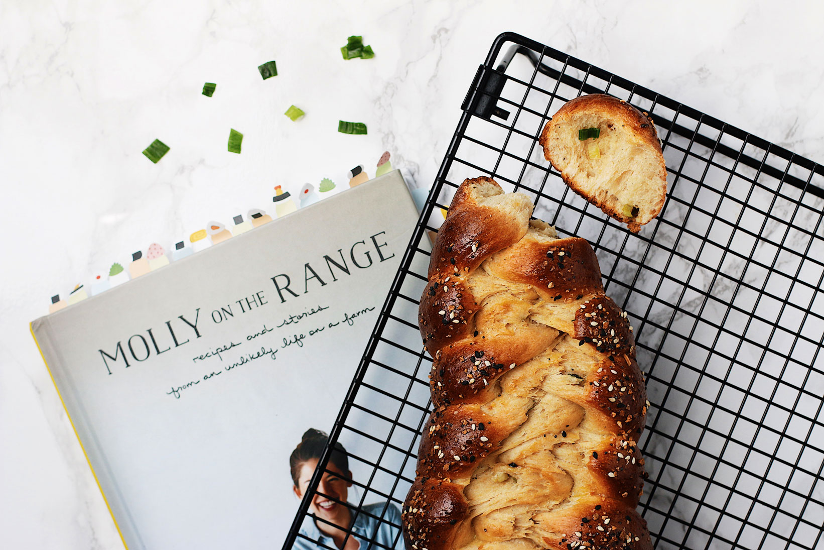 Her-Cookbook-Club-Molly-On-the-Range-bakka