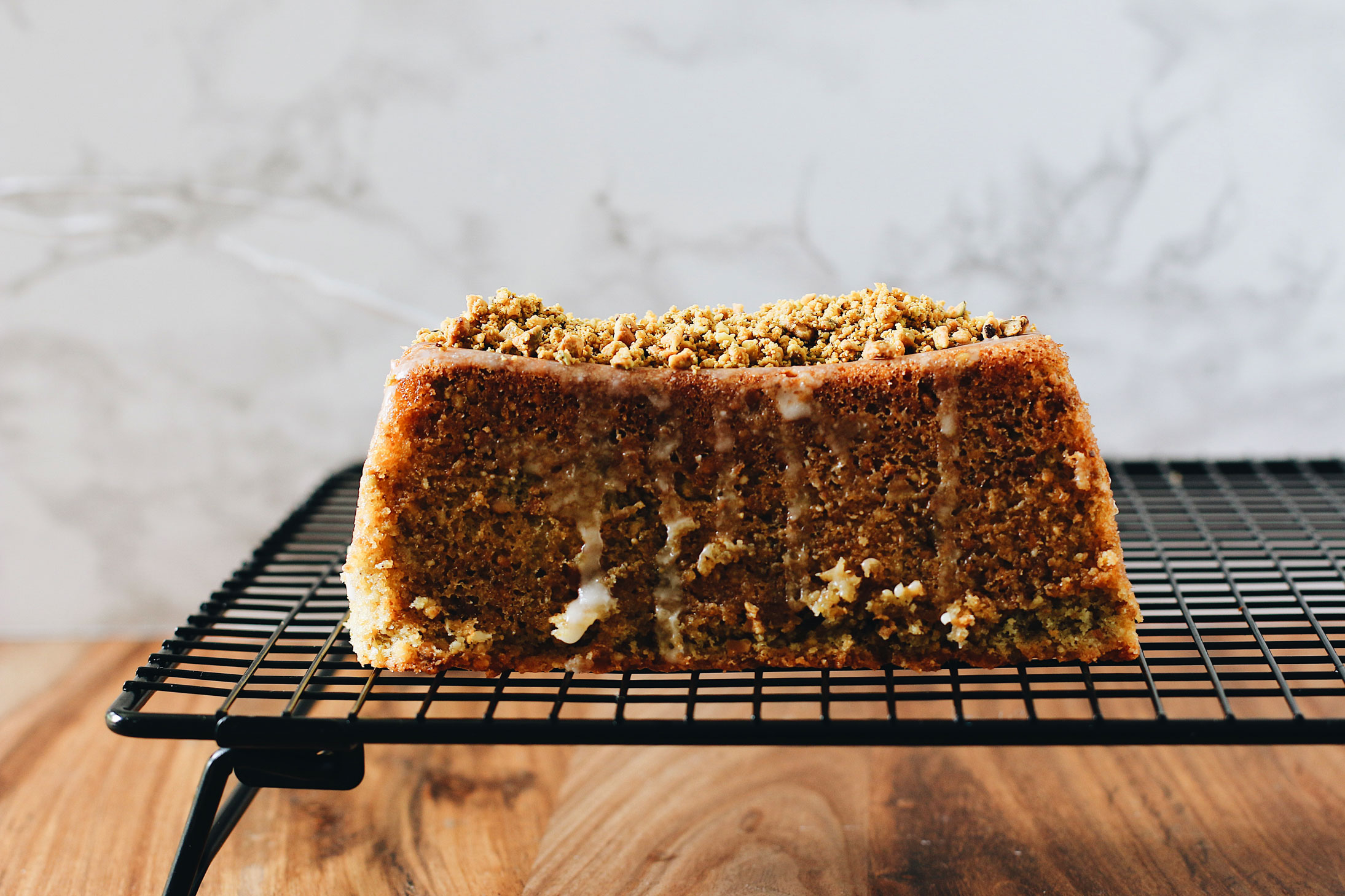 Her-Cookbook-Club-Molly-On-the-Range-pistachio-cake