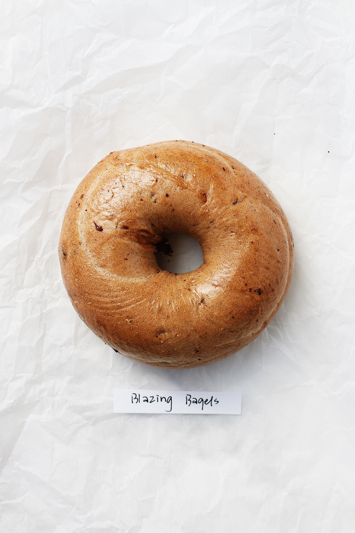 best-bagel-in-seattle-great-bagel-off-blazing-bagel-cinnamon-raisin