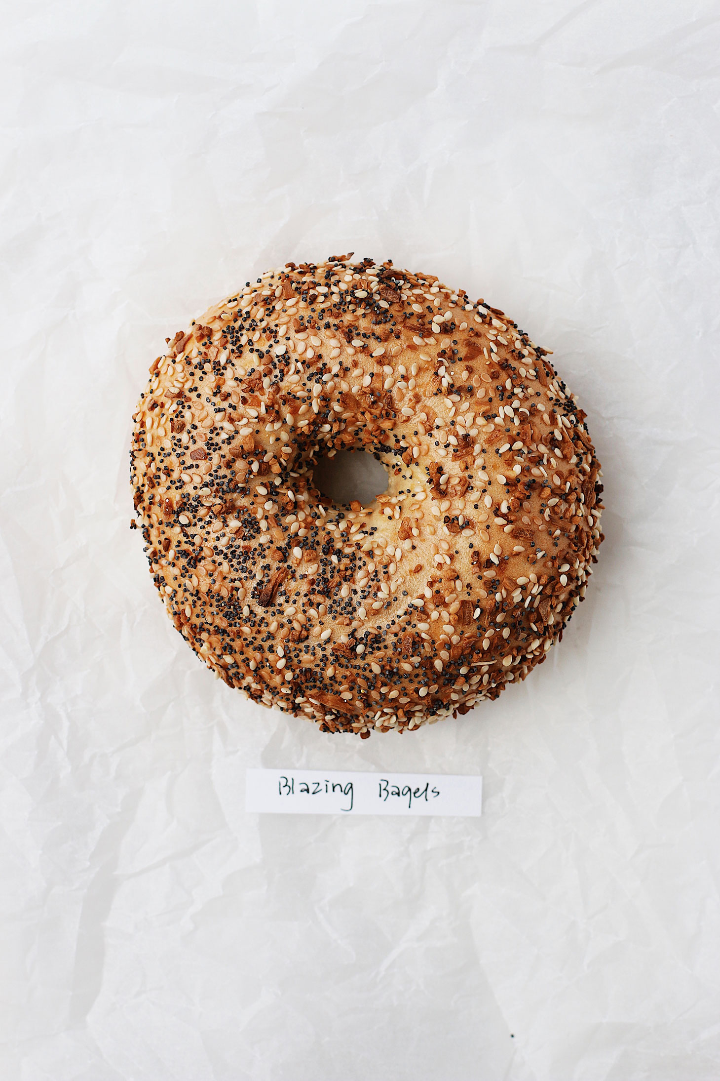 best-bagel-in-seattle-great-bagel-off-blazing-bagel-everything