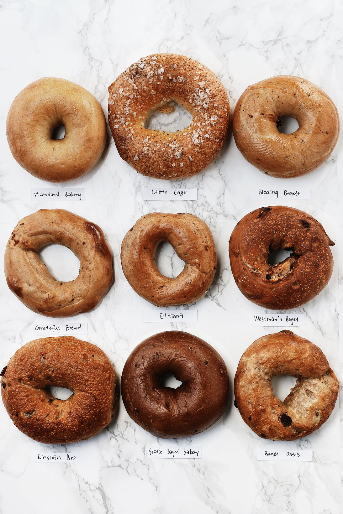 best-bagel-in-seattle-great-bagel-off-cinnamon-raisin-all