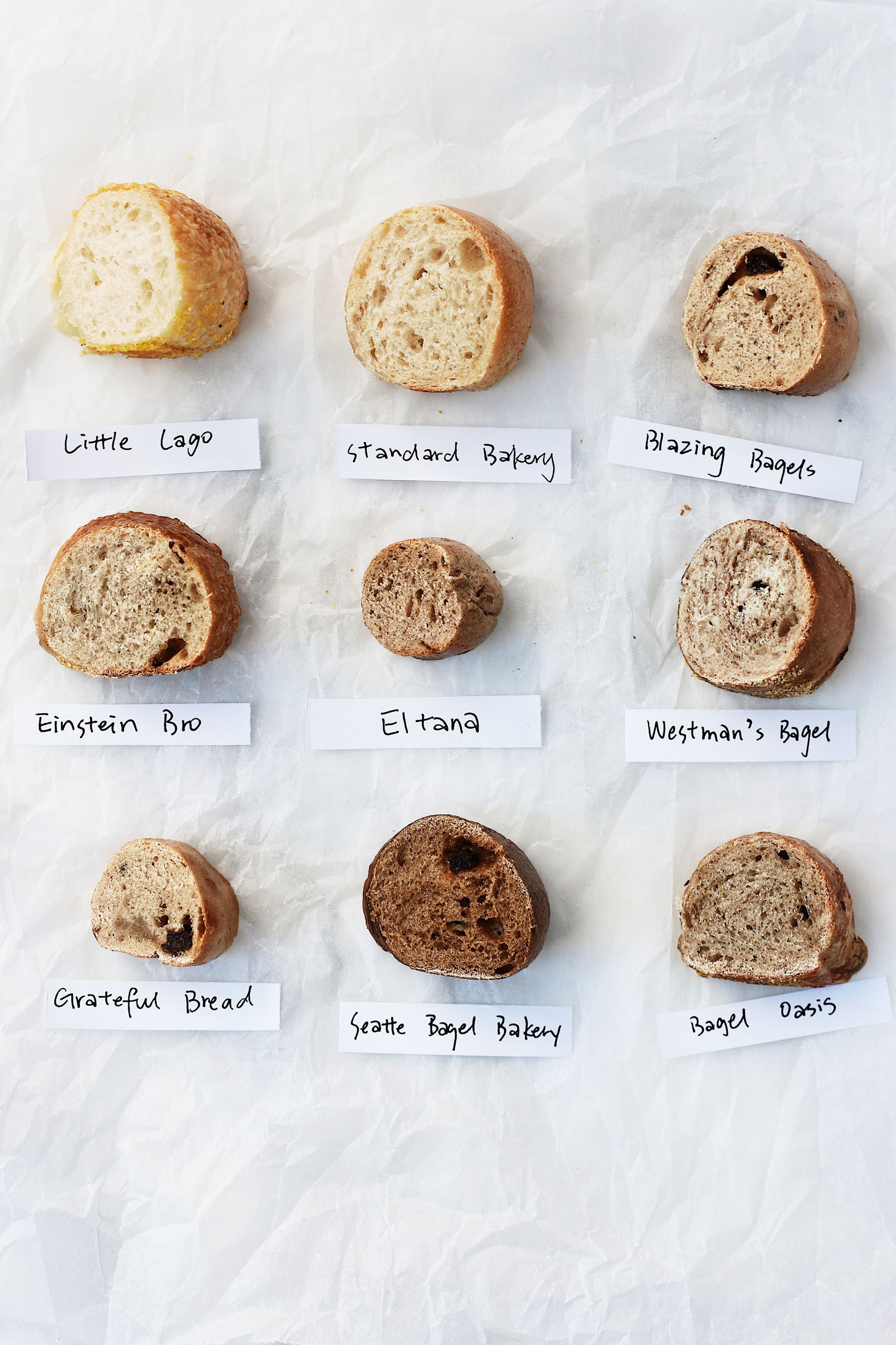 best-bagel-in-seattle-great-bagel-off-cinnamon-raisin-cut-all