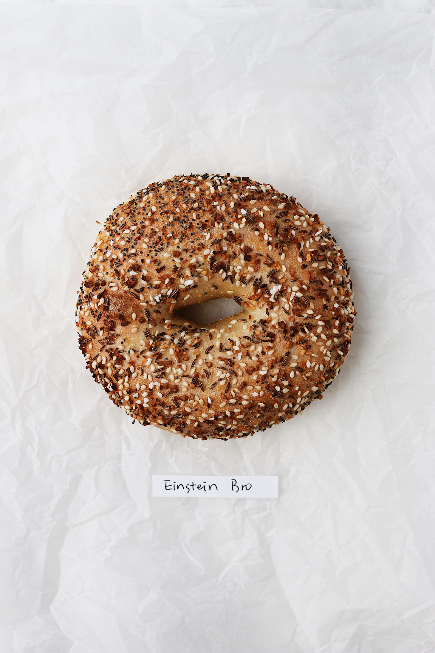 best-bagel-in-seattle-great-bagel-off-einstein-bro-everthing