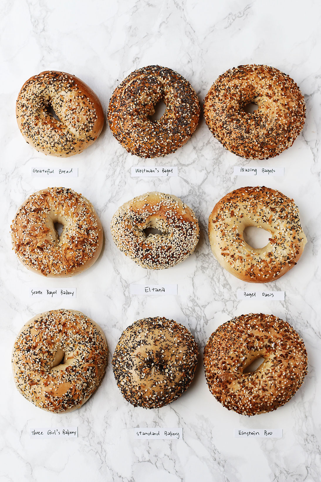 best-bagel-in-seattle-great-bagel-off-everything-bagel-all
