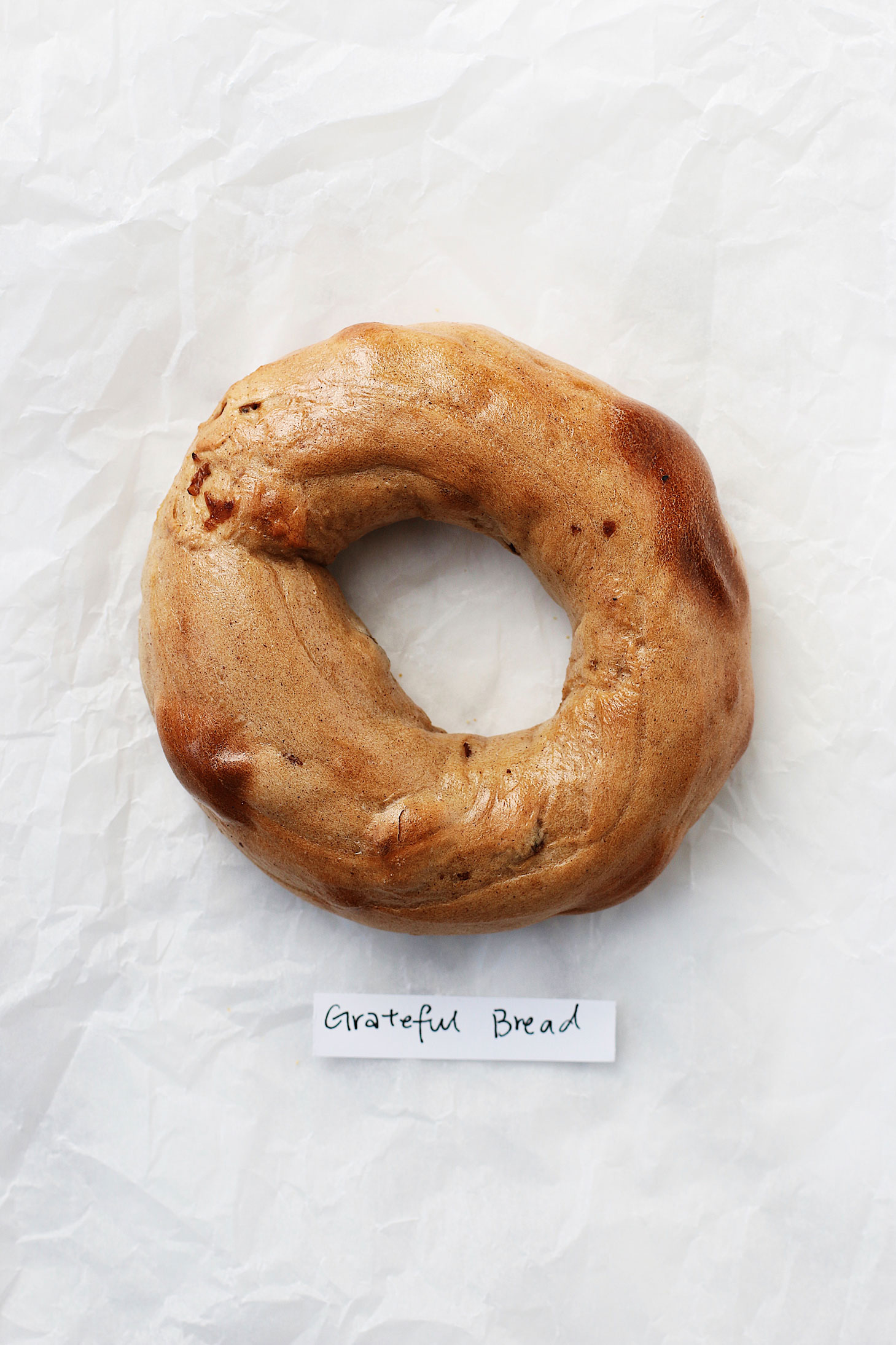 best-bagel-in-seattle-great-bagel-off-grateful-bread-cinnamon-raisin