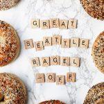 best-bagel-in-seattle-great-bagel-off-intro