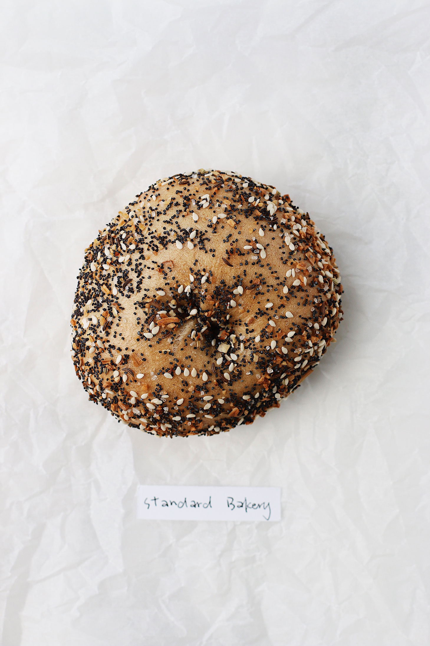 best-bagel-in-seattle-great-bagel-off-standard-bakery-everything