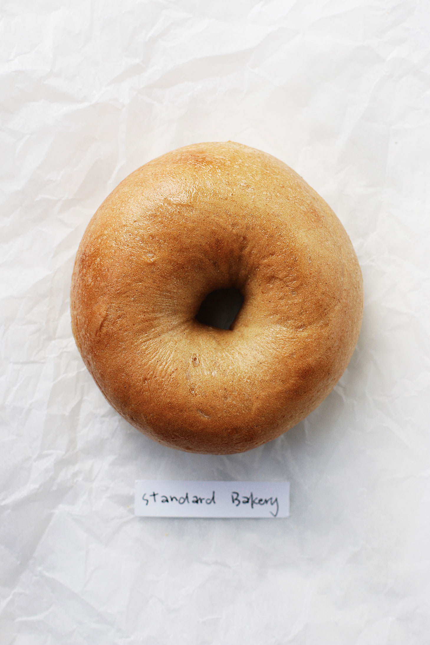 best-bagel-in-seattle-great-bagel-off-standard-bakery-plain