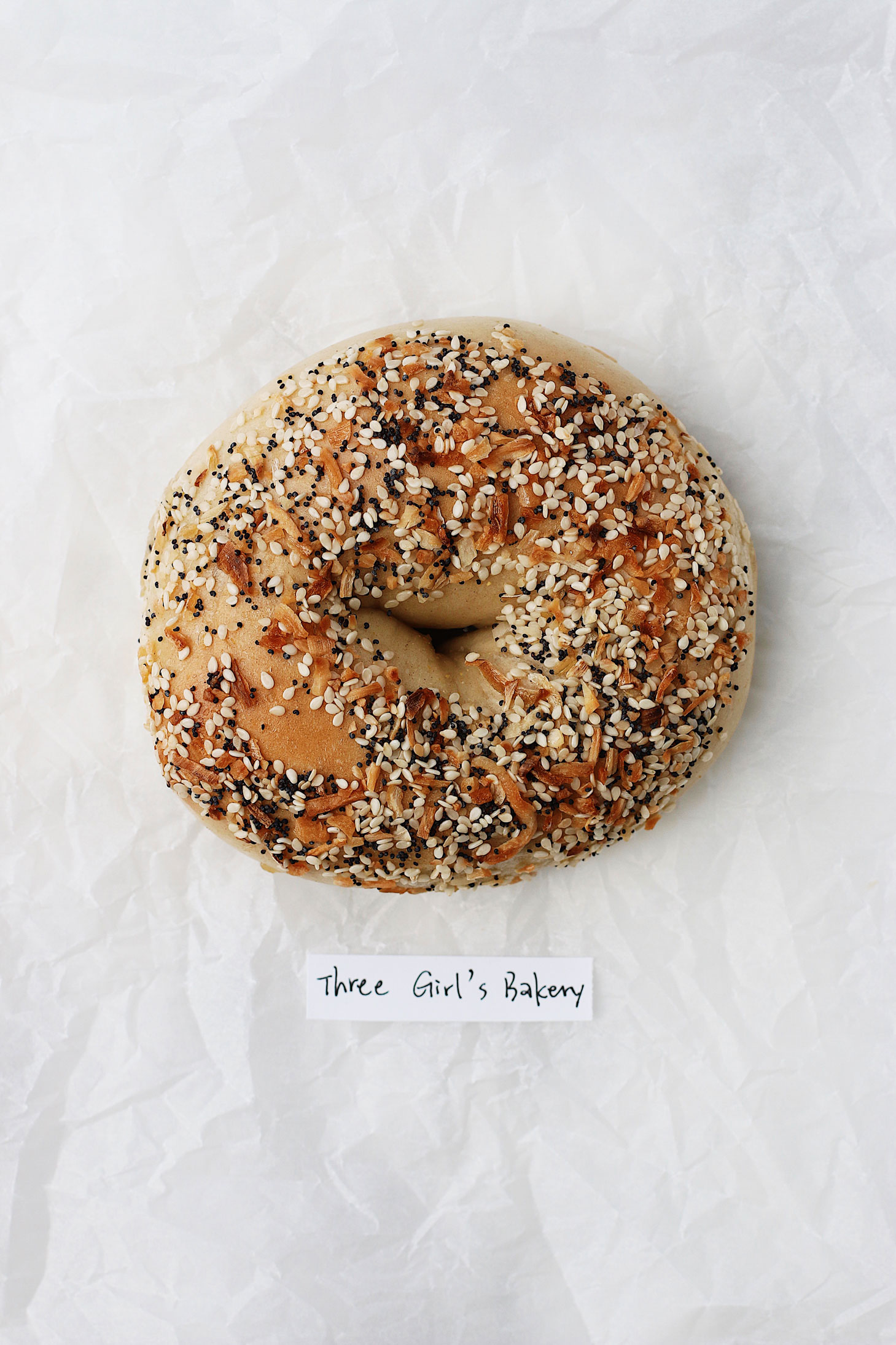 best-bagel-in-seattle-great-bagel-off-three-girls-bakery-everything