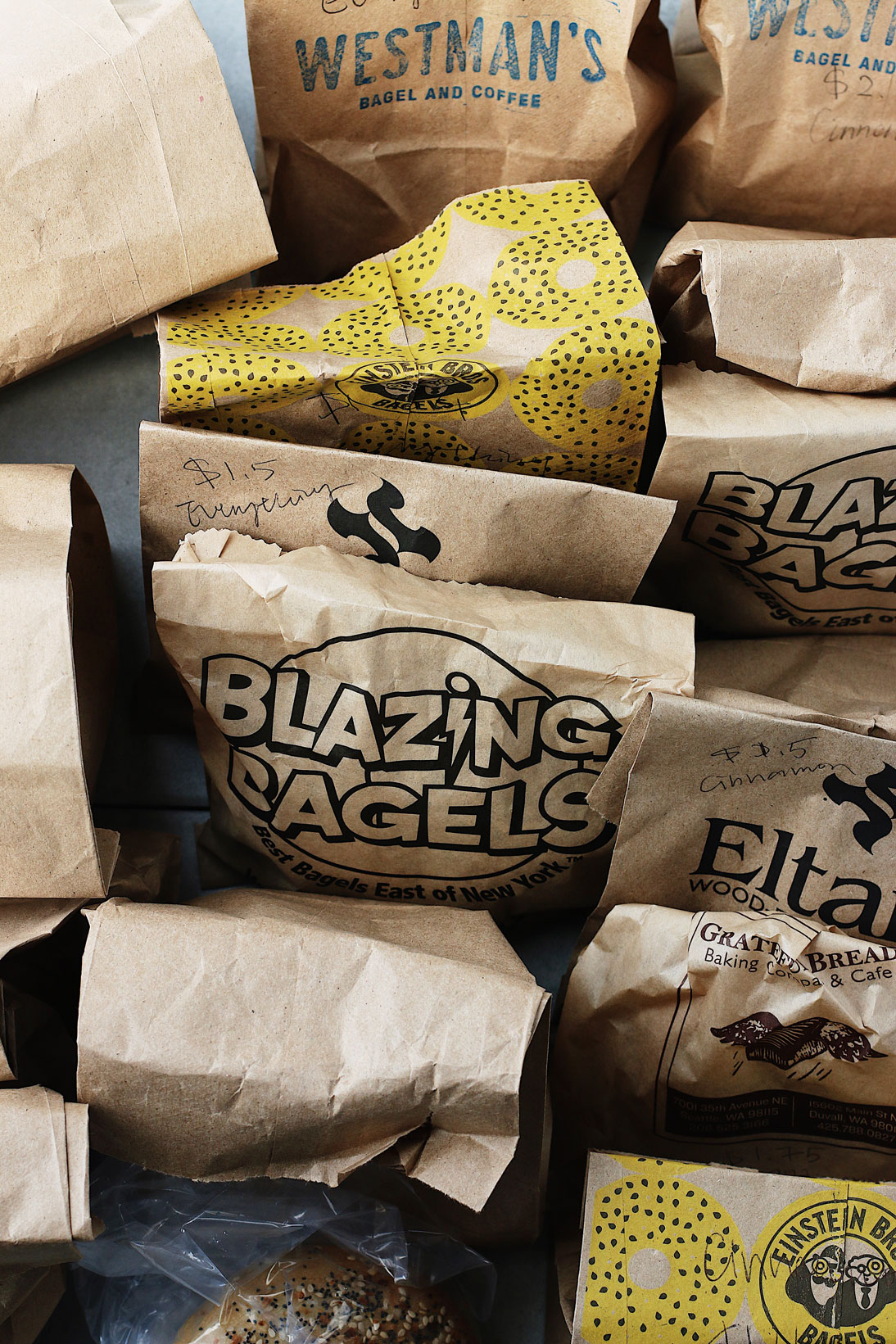 great-seattle-bagel-off-best-seattle-bagel-bags