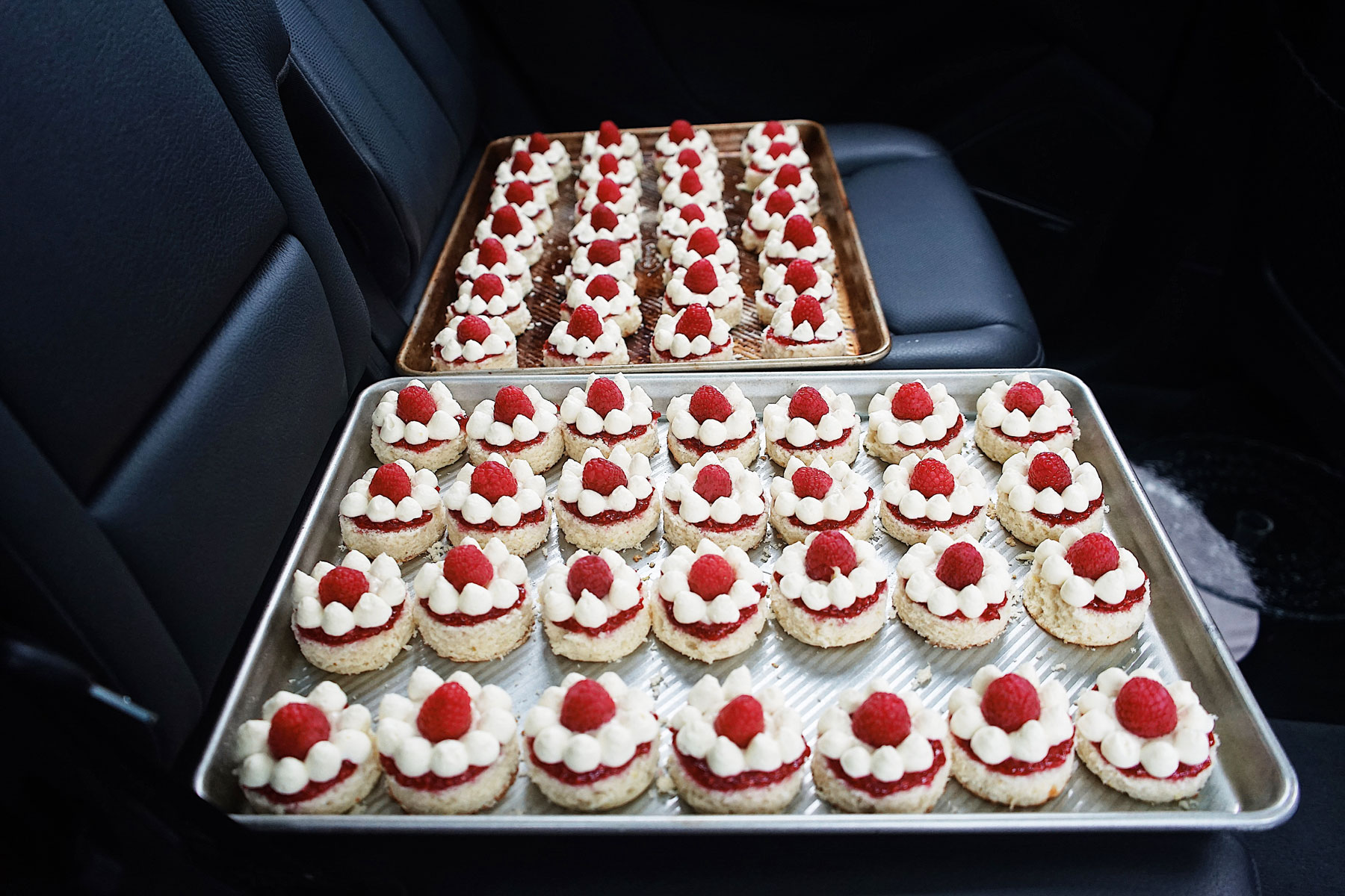 herbakinglab-open-faced-victoria-sandwich-on-the-road
