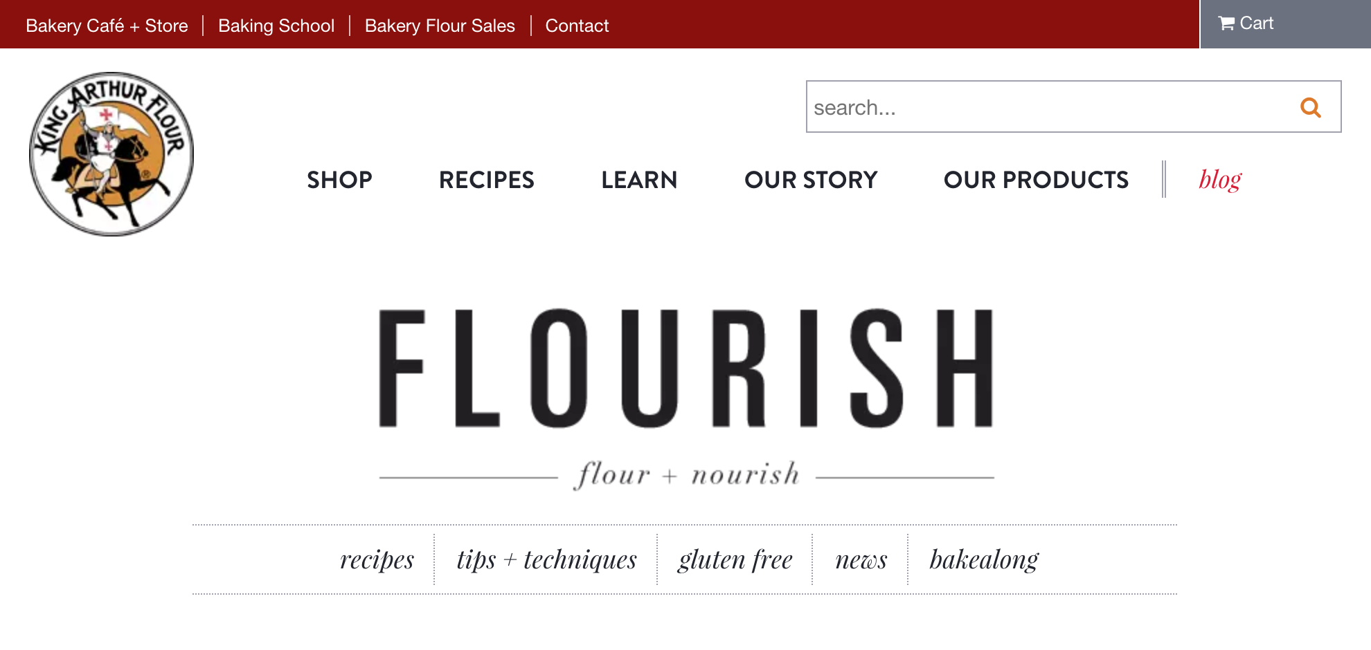 flourish-king-arthur-flour-blog