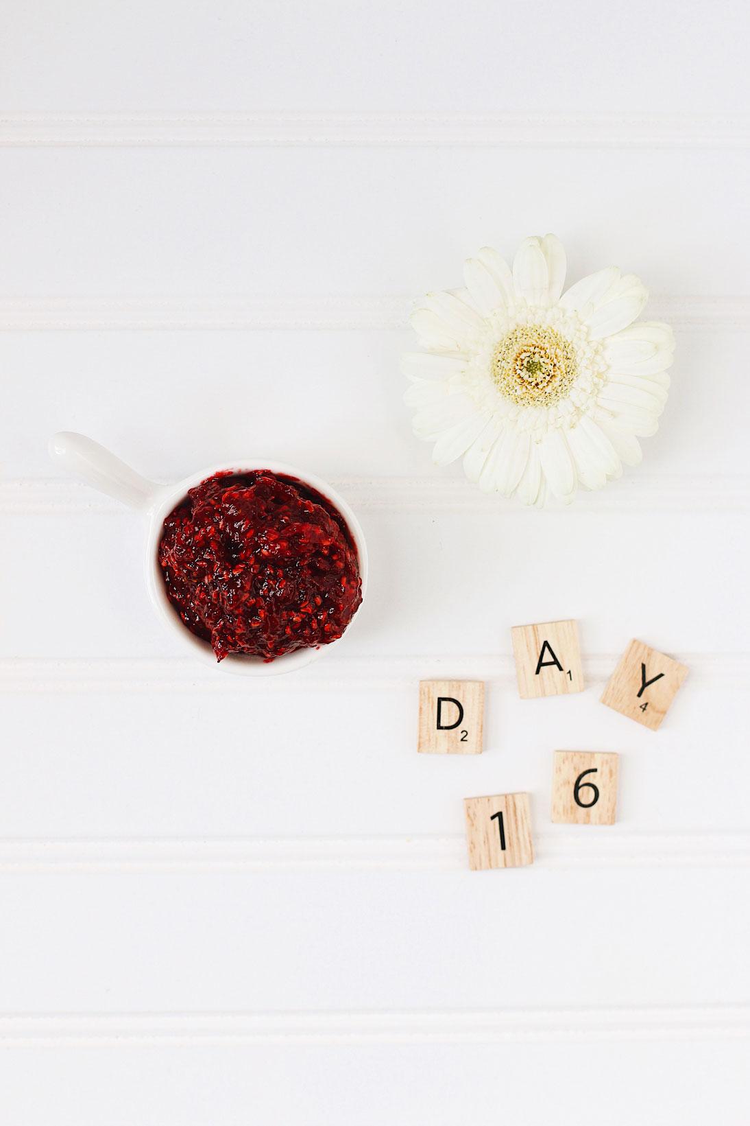 kaf-60-day-challenge-day-16