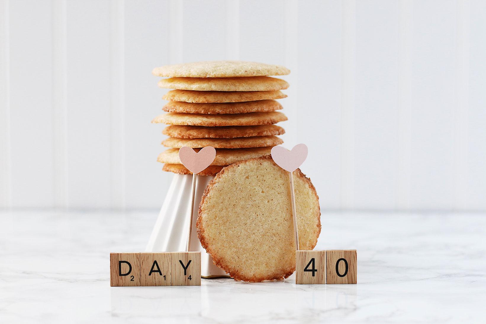 kaf-60-day-challenge-day-40