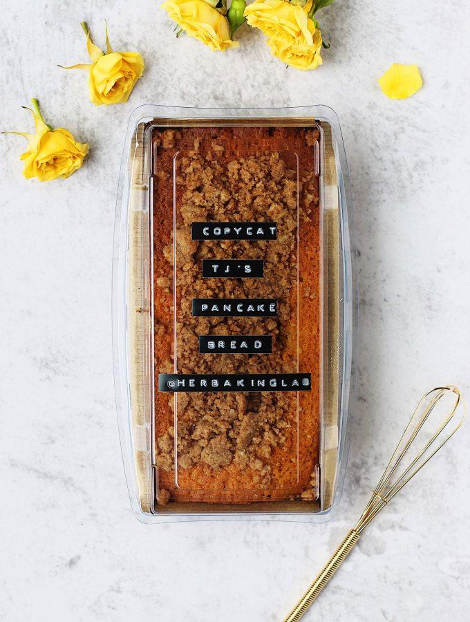 herbakinglab-copycat-trader-joe's-pancake-bread-recipe