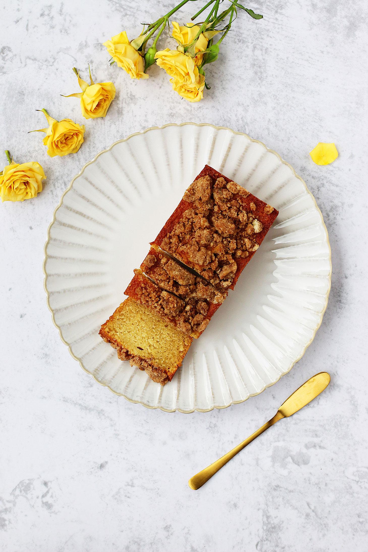 herbakinglab-copycat-trader-joe's-pancake-bread-recipe-on-plate